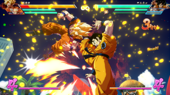 Yamcha_-_Screenshot_12_1505913227