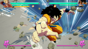 Yamcha_-_Screenshot_5_1505913220