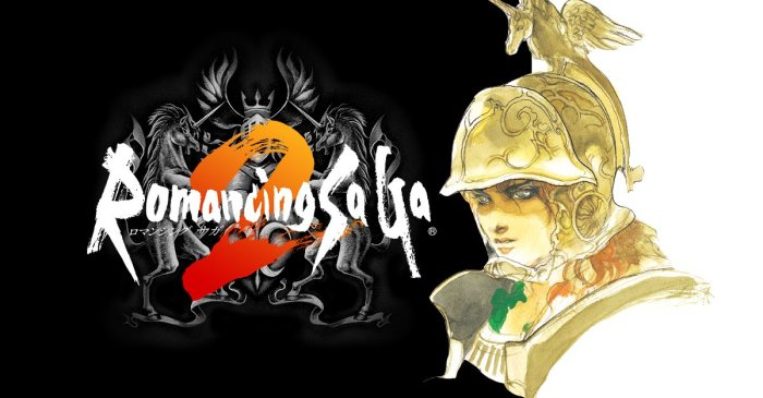 Romance-Saga-2